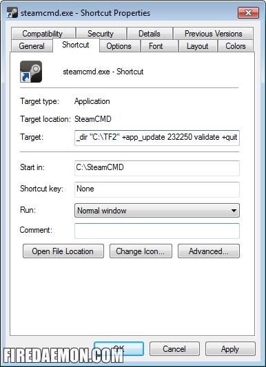 dedicated server usa раздачи бесплатно