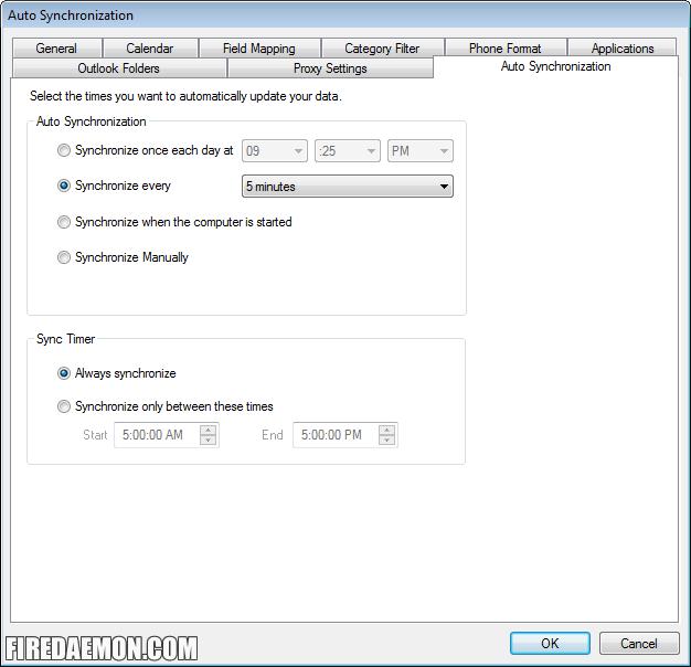 companionlink download