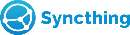 SyncthingLogo.png