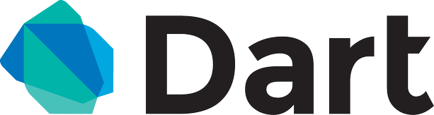 Dart Script logo