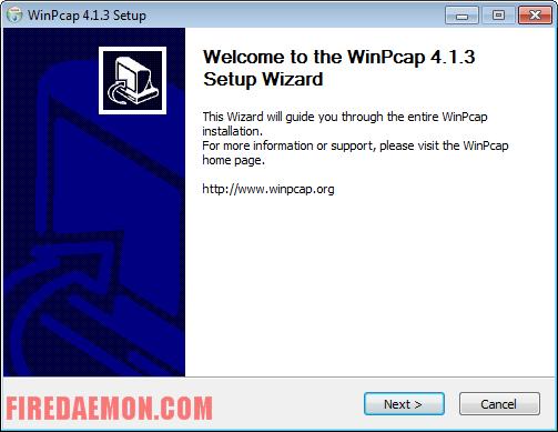 download snort for windows