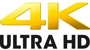 Image result for 4k ultra hd