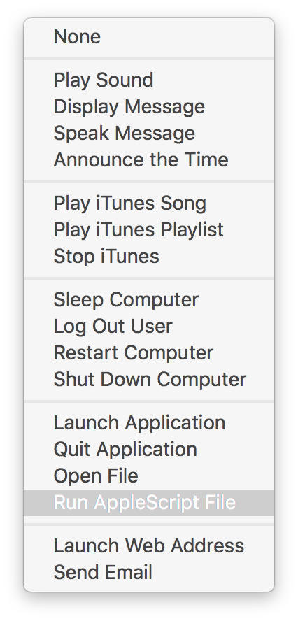 How to control Spotify to play and pause music : Apimac Support