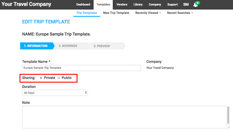 What are templates and how can i use them umapped selecting private will make the template visible to only you by selecting public other advisors under your company will be able to see and use the pronofoot35fo Image collections