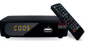 Results image for digital converter box