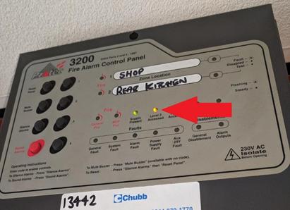 how to use the protec 3200 hcl store support rh happycustomer freshdesk com Operators Manual Operators Manual