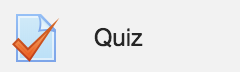 Learning Space Quiz icon