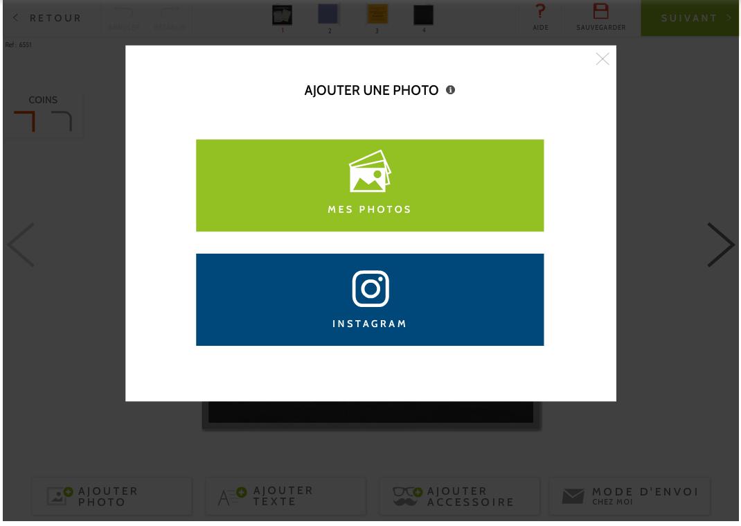 comment rajouter une image sur un emplacement non pr u00e9vu