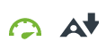 Ally icons