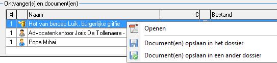 Afbeelding met schermafbeeldingAutomatisch gegenereerde beschrijving