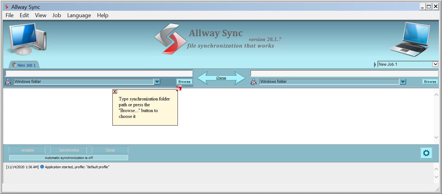 Ark: Survival Evolved dedicated server messages window