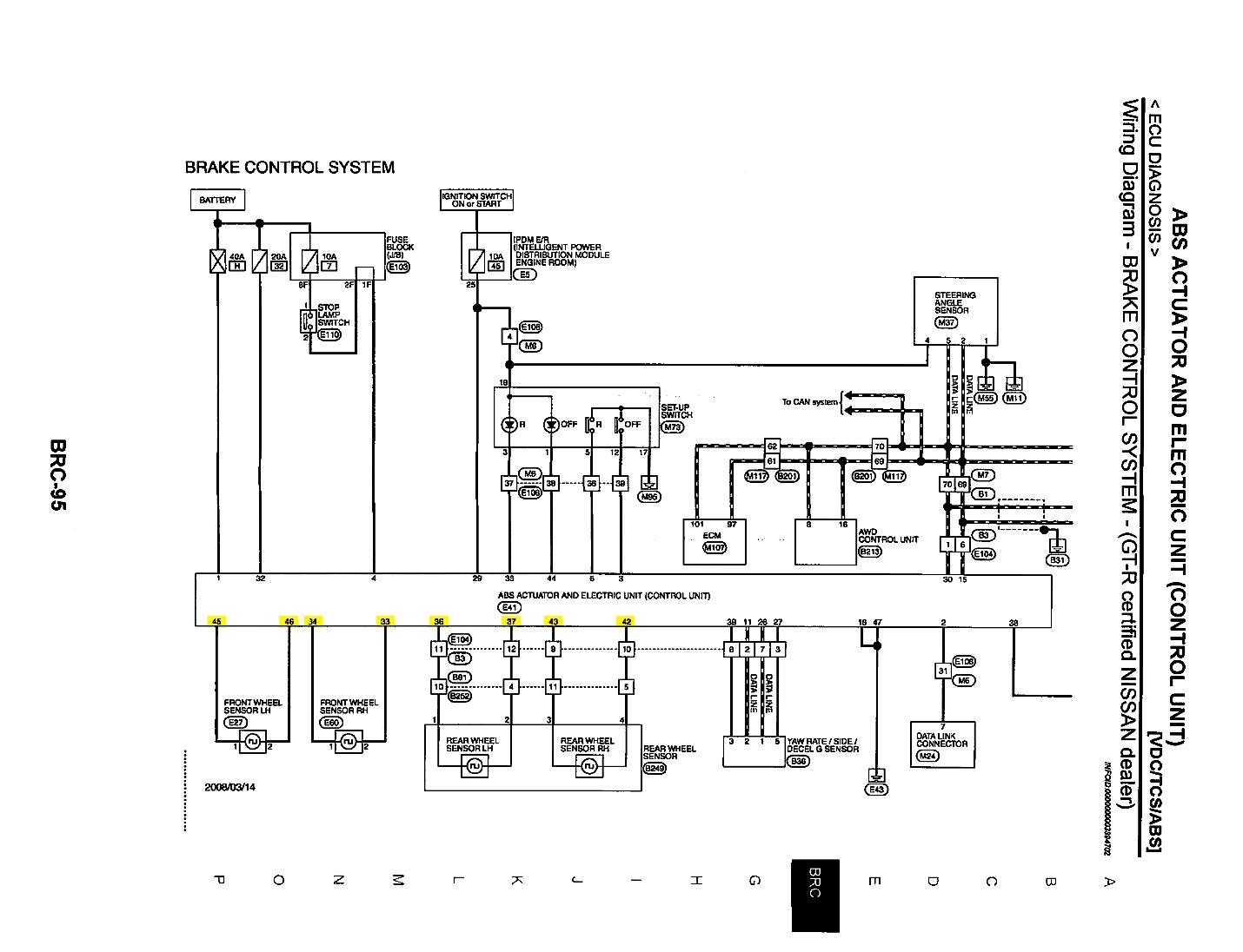 Diagram, schematic  Description automatically generated