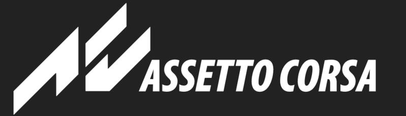 Assetto Corsa logo