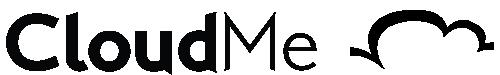 CloudMe logo