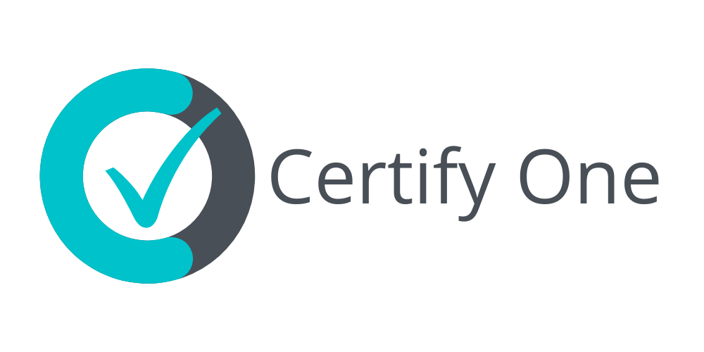 Certify One SSL / TLS Validator