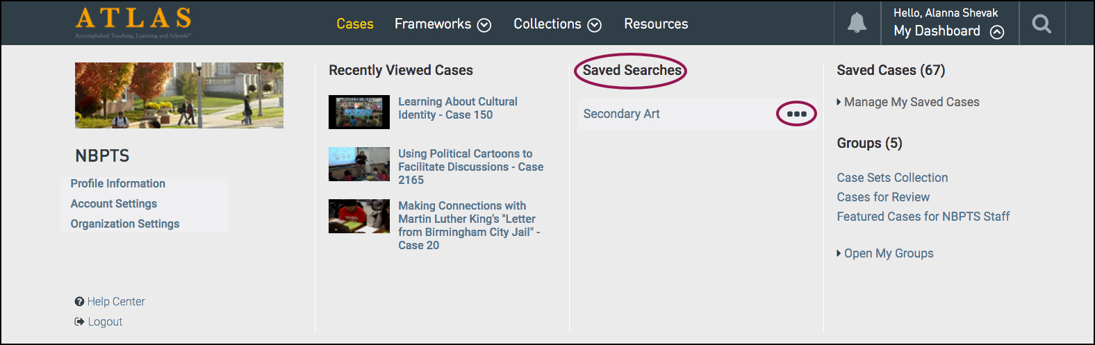 Saved_searches_dashboard.jpg
