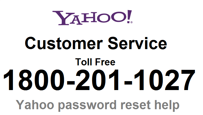 yahoo mail password recovery without alternate email
