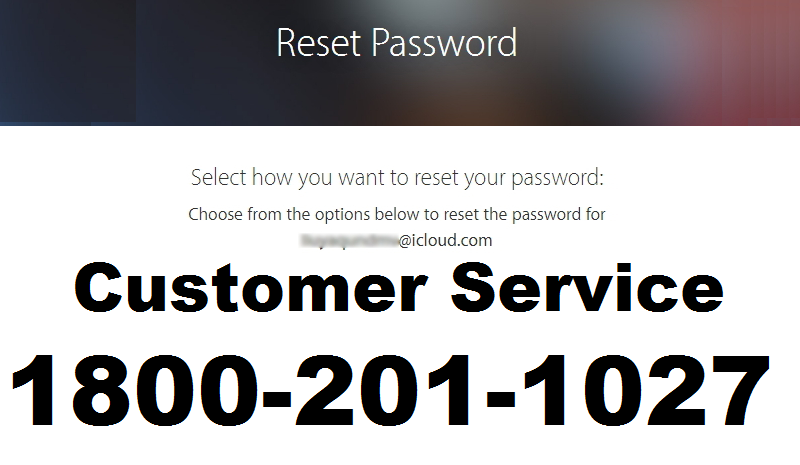 How to reset your ICLOUD Password Forgot Apple ID password