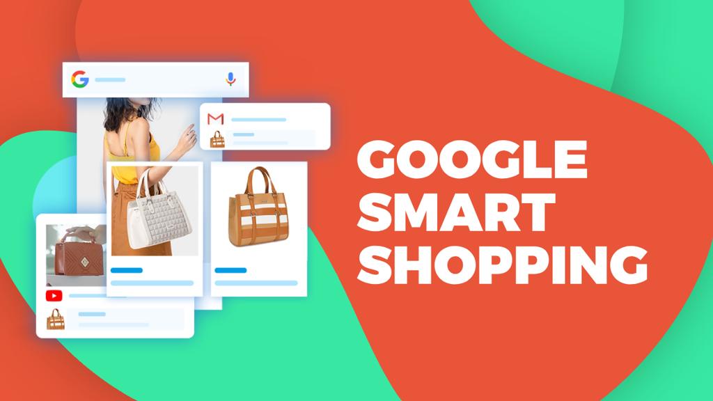 Doanh nghiệp nào nên sử dụng quảng cáo Google Smart Shopping?