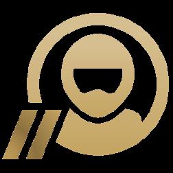 TONIT Full throttle profile icon