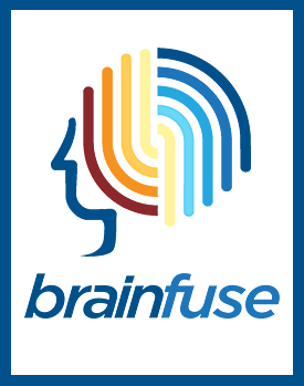 Brainfuse for Faculty : Helpdesk