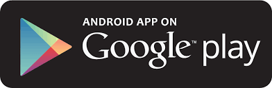 Image result for app store download button