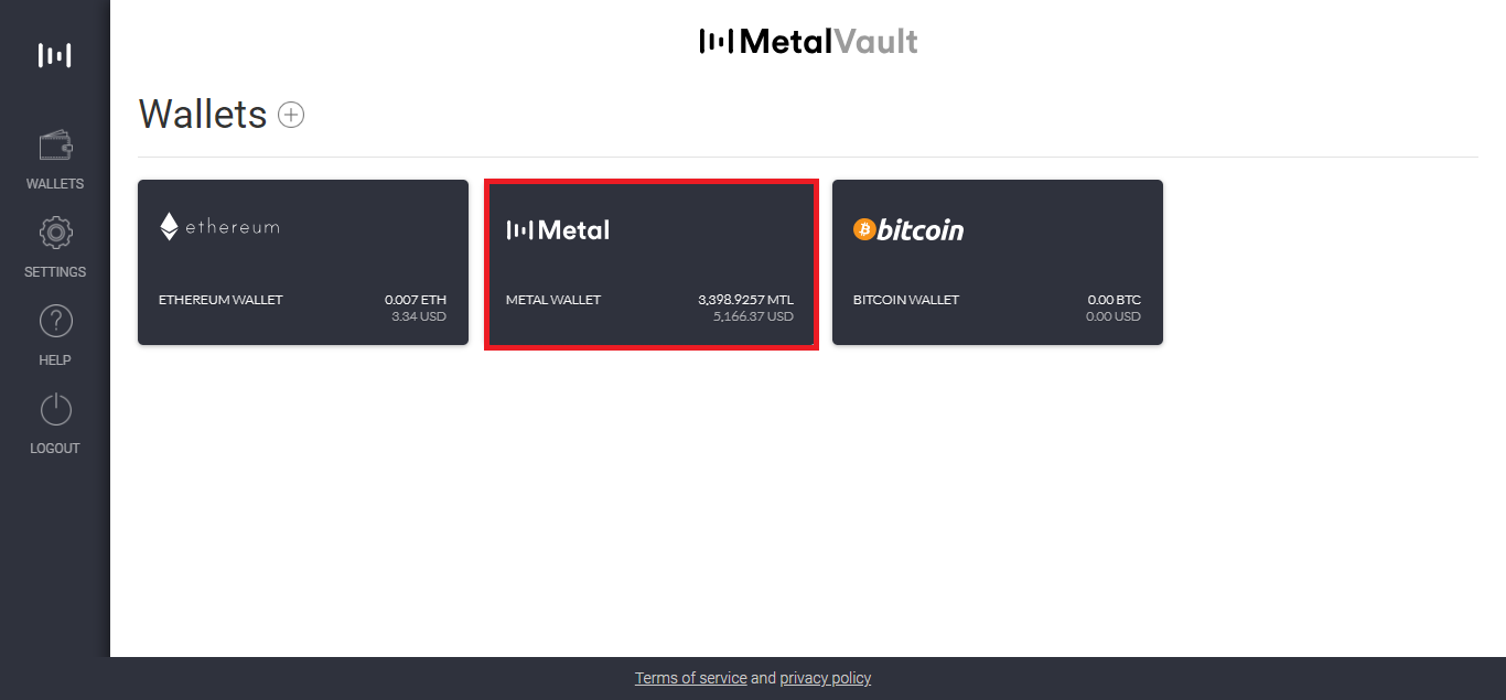Metal_Vault2.png