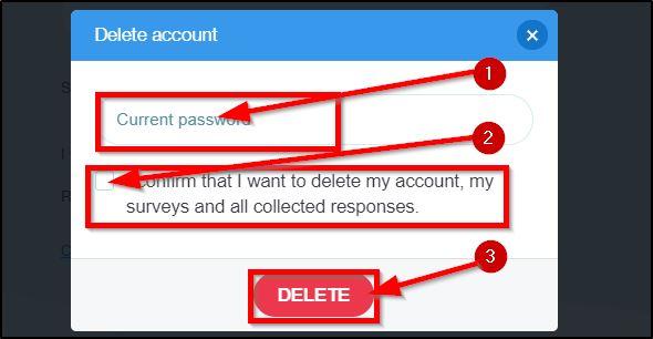 hvordan du sletter gratis dating konto online dating profil skriftlig service