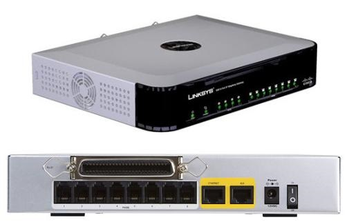 CISCO_SPA8000_1