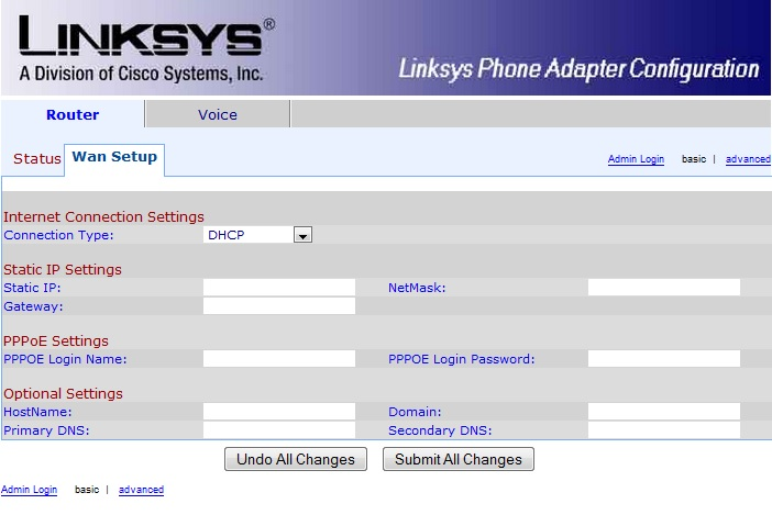 Linksys_SPA2102_2