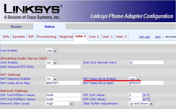 Linksys_SPA2102_4