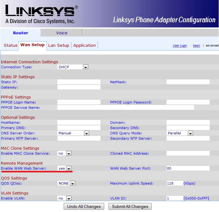 Linksys_SPA2102_5