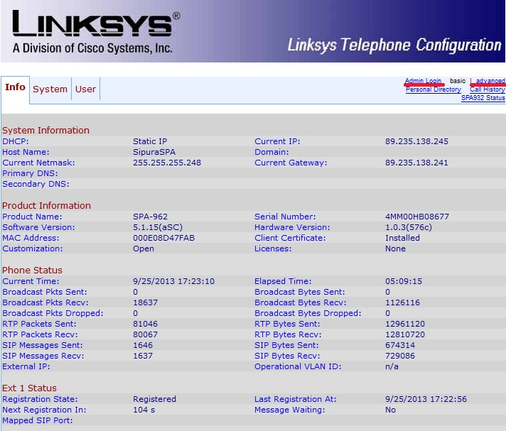 Linksys_SPA962_2