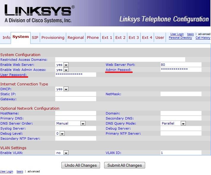 Linksys_SPA941_3