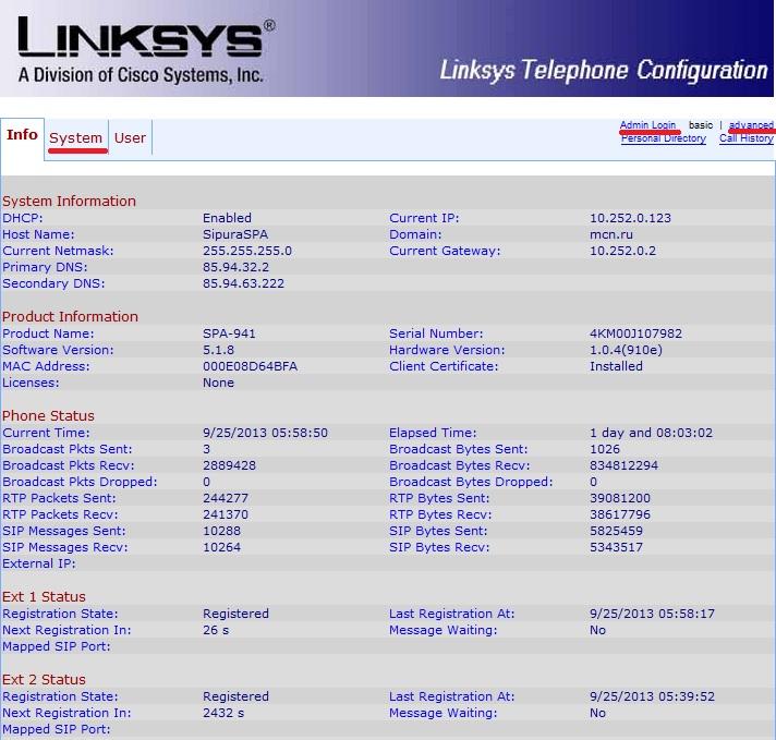 Linksys_SPA941_2