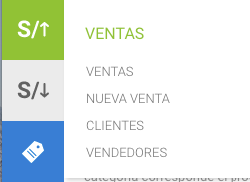 ventasurbaner