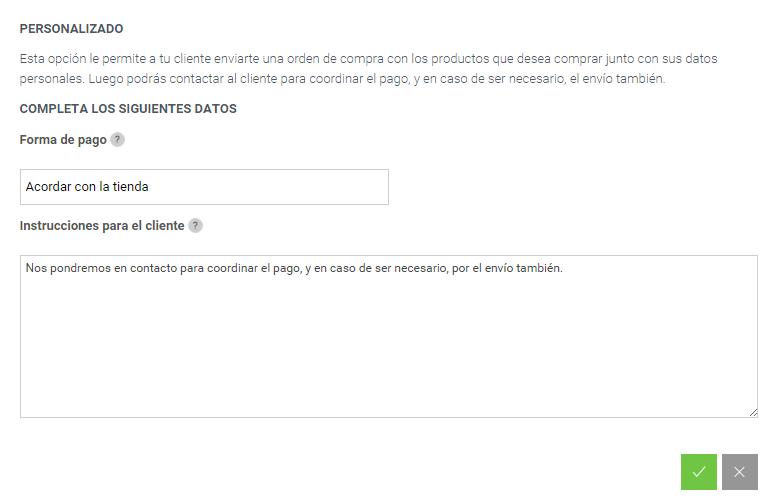 configuracion-mediosdepago-personalizadoeditar
