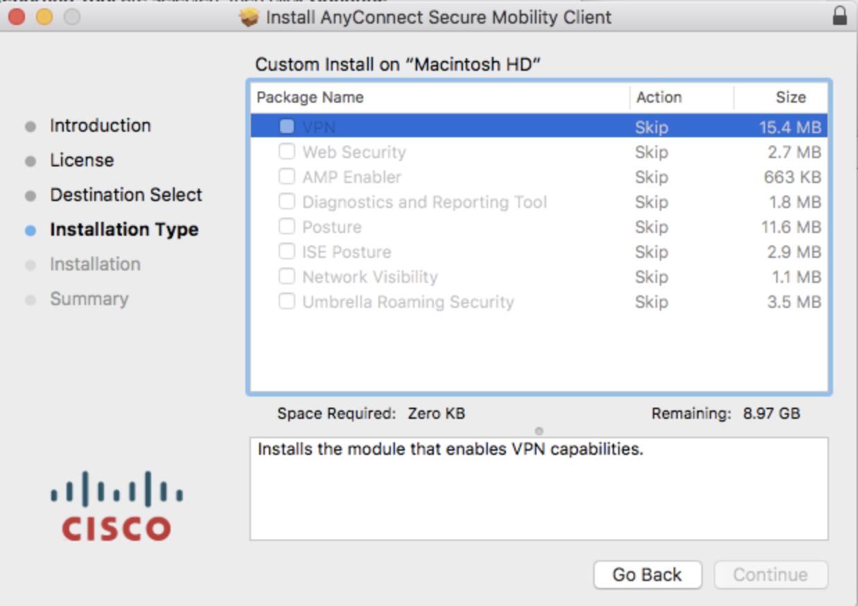 NYU VPN Service : NYU Psych & CNS IT