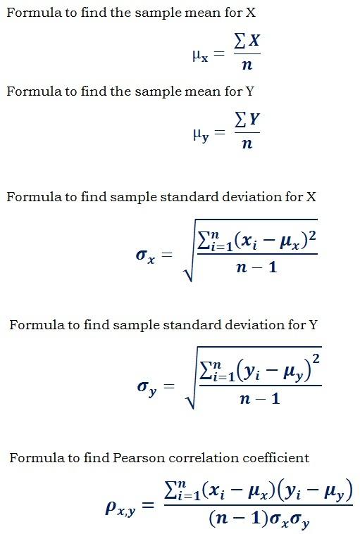 compare formula