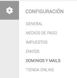 secciondominiosymails