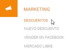 marketing-menu-descuentos