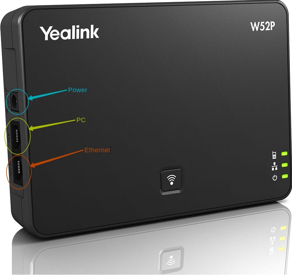 yealink_w52p-2