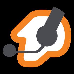 Zoiper_logo