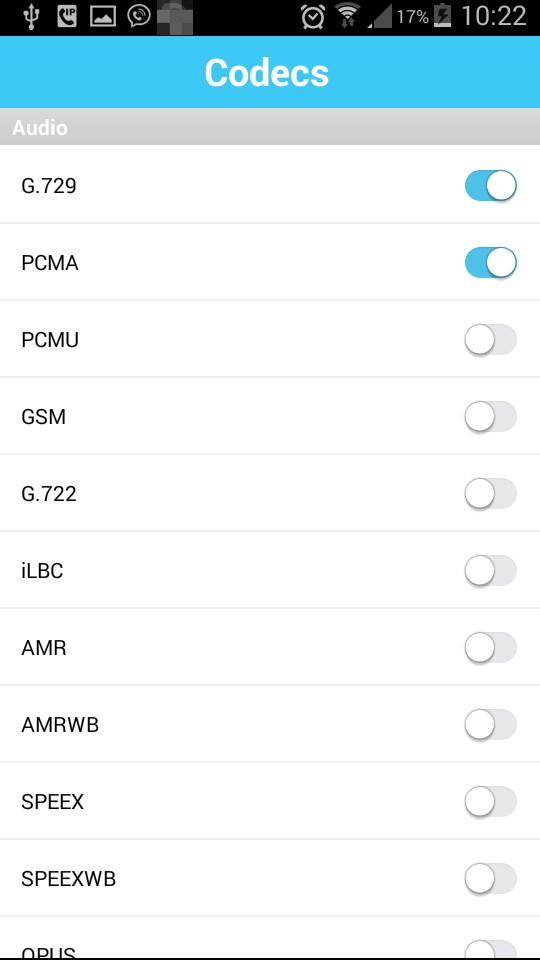 PortGO_android_4