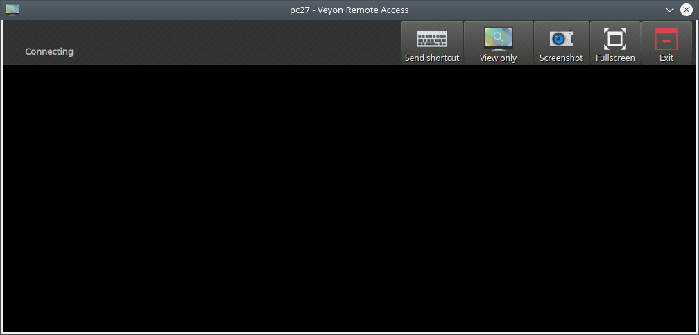../_images/RemoteAccessWindow.png