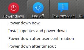 ../_images/PowerDownOptions.png