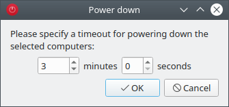 ../_images/PowerDownTimeInputDialog.png