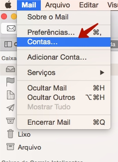 apple-mail-configurar-1