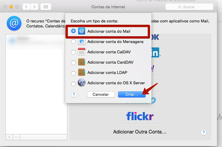 apple-mail-configurar-3