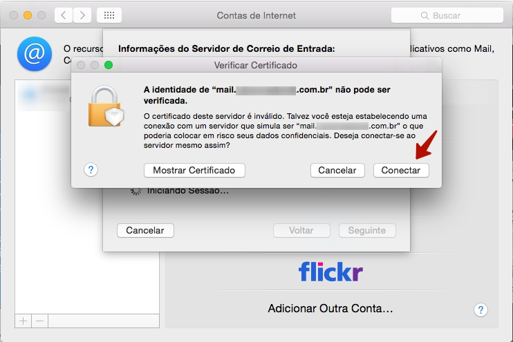 apple-mail-configurar-7